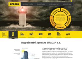 sipadan.cz