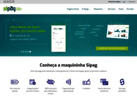 sipag.com.br