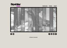 sipahiler.com.tr