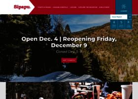 sipapunm.com