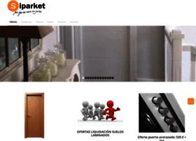 siparquet.com
