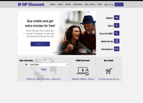 sipdiscount.com