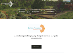 sipermaculture.com