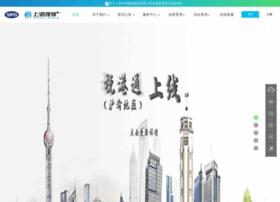 sipg.com.cn