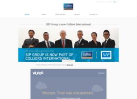 sipgroup.com
