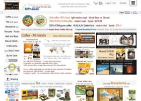 siphawaii.com
