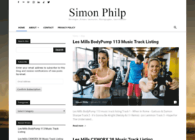 siphilp.co.uk