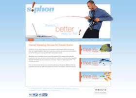 siphon-marketing.com