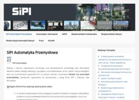 sipi.com.pl