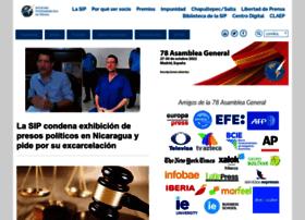 sipiapa.com