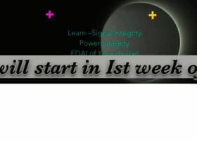 sipitech.com