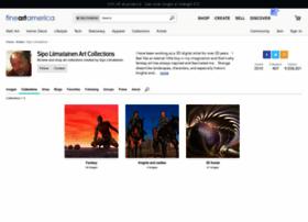 sipo-liimatainen.artistwebsites.com