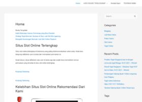 sippd-jateng.info