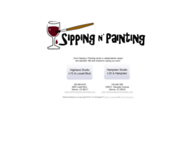 sippingnpainting.com