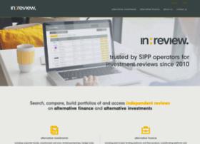 sippinvestmentplatform.co.uk