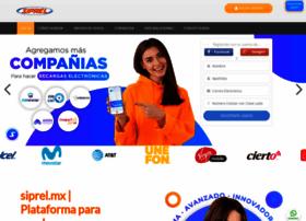siprel.net