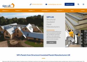 sips.uk.com