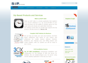 sipservices.gr