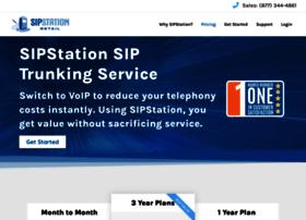 sipstation.com