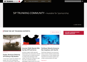 siptrunkingreport.com