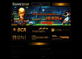 siputnews.com