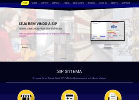 sipvendas.com.br