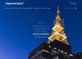siqueiracastro.com.br
