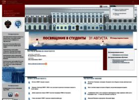 sir.spbu.ru
