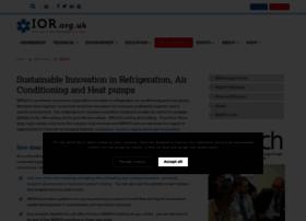 sirach.org.uk