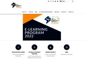siracusainstitute.org