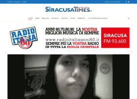 siracusatimes.it