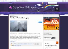 siradel.blogspot.com