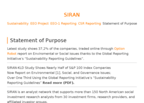 siran.org
