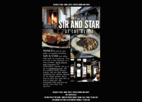 sirandstar.com