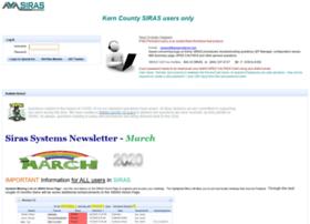 siras.kern.org