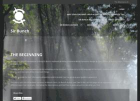 sirbunch.com