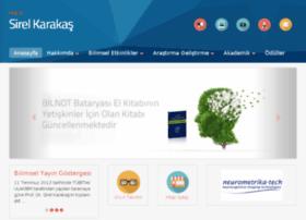 sirelkarakas.azurewebsites.net