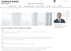 sireo.de