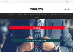 sires.com.au