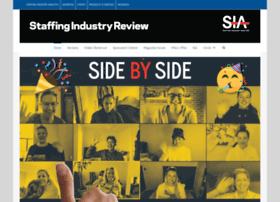 sireview.staffingindustry.com