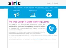 siric.com
