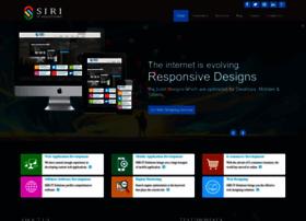 siriit.com