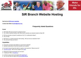 sirinc2.org