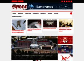 sirinnar.net