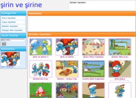 sirinvesirine.org