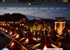 siripanna.com