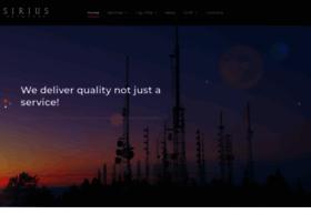 sirius-net.com