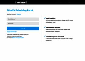 siriusxm4biz.com