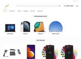 sirkecidogubank.com