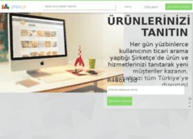 sirketce.com.tr